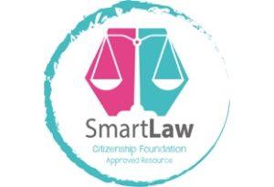 SmartLaw - logo2