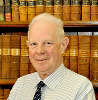 The Right Honourable Lord Thomas Lord Chief Justice of England and Wales
